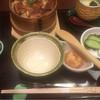 日本橋 鰻 伊勢定 - 料理写真: