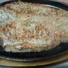 かりゆし - 料理写真:アメリカンステーキ