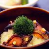 日本料理「魚清」 - 料理写真: