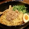 藤一番 - 料理写真:四川麻辣麺