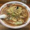 かづ枝食堂 - 料理写真: