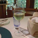 57639298 - ノンアルコールスパークリングワイン