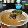 四十三代目 哲麺 - 料理写真: