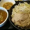 つけ麺 どでん - 料理写真: