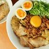 麺屋 志 - メイン写真: