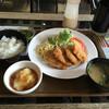 倉敷市庁舎 喫茶 - 料理写真: