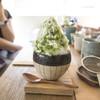 wad omotenashi cafe - 料理写真: