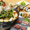 タオルーズ池尻食堂 - 料理写真:
