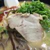 博多天神 - 料理写真:
