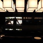ザ・レストラン by アマン -