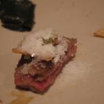 57755020 - ミルフィーユ肉