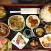 洋食遊膳さいか - 料理写真: