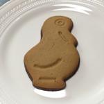 57768681 - 『クッキーアニモ ミルク』