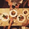 野菜Bistro 2538 - メイン写真: