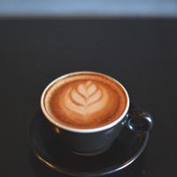 ★美味しい珈琲を楽しむ時間。