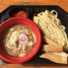 頑者 - 料理写真:「カニのネクストレベル」860円(大つけ麺博2016)