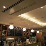 OGAWA COFFEE  - 本体価格より「全商品5%OFF」クーポン使用
