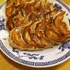 餃子の勝 - 料理写真:1610 餃子の勝 ショウタのギョウザ(4人前20個)@200円×4