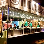 ダンシングクラブ TOKYO -
