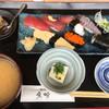 魚吟 - 料理写真: