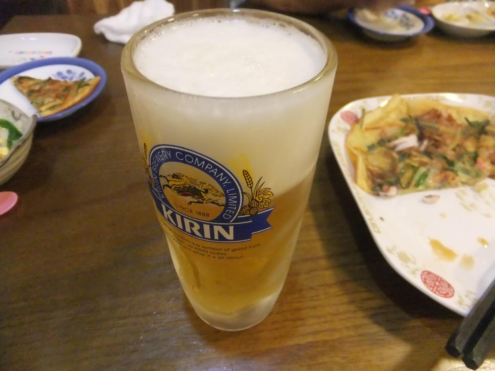韓国料理 松