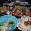 四季の味 喜膳 - 料理写真:ふぐ付き会席6800円(税込)3名様から。