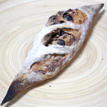 ブーランジェリーノブ - 料理写真:'16.09商品名不明