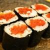 浜寿司 - 料理写真:鉄火巻