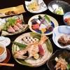 割烹 雪櫻 - 料理写真:8,000円コースイメージ