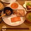 めぐみカフェ - 料理写真:めぐみのランチ