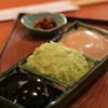 村上屋餅店 - 料理写真:店内でしか食べれない3色餅