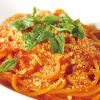 トリプルトゥエンティ - [ アラビアータ ] ピリッと辛い自家製トマトソースで和えたイチオシパスタです!