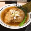 麺屋 たけ井 - 料理写真: