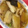 添香居 - 料理写真:
