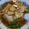 亀乃家 - 料理写真:天中華