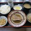 浜料理「和こ」 - 料理写真:
