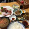 小暮食堂 - 料理写真: