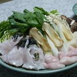 栄ふく - 料理写真: