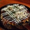 歌町 - 料理写真:関西豚玉の美味しいこと