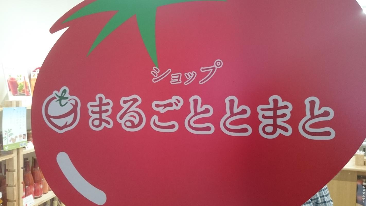 道の駅 にちなん 日野川の郷
