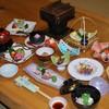 日本料理 にじ - 料理写真: