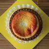 BAKE - 料理写真: