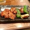 うなぎ・のぐち - 料理写真: