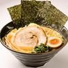 らーめん 麺GO家 - 料理写真:醤油豚骨