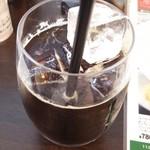 串鳥のワイン酒場 TANTO - ドリンク写真: