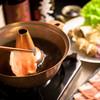 米と鶏 長屋のじろちょう - メイン写真: