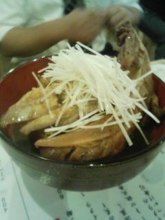 丸冨水産 神田店