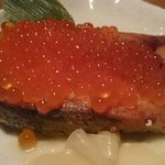 58013846 - nippoiichi;料理