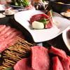 本格炭火七輪焼肉 たんか - 料理写真:札幌で一番おいしい食べ放題(自称)!