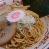 ぶぶか - 料理写真: